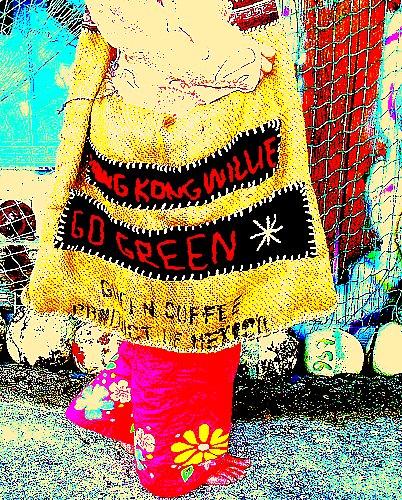 Etsy,Etsy Handbags,Etsy Burlap Handbags,Etsy Handmade Handbags